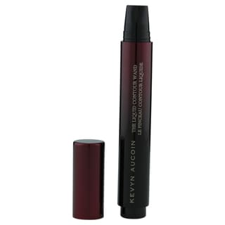 Kevyn Aucoin The Liquid Contour Wand Medium