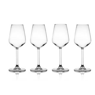 Napa Wine Glass (Set of 4)