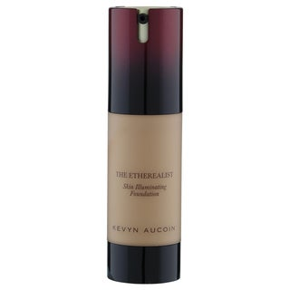 Kevyn Aucoin The Etherealist Skin Foundation Medium EF 09
