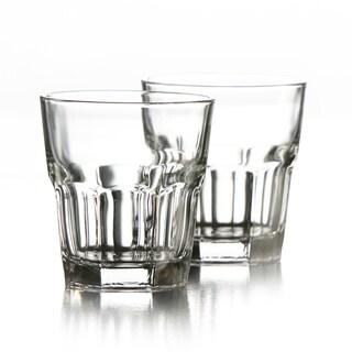 Newport Old Fashion Glass (Set of 4)