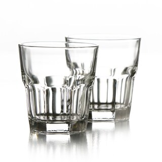 Newport Old Fashion Glass (Set of 4)