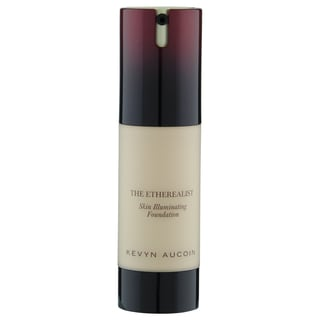 Kevyn Aucoin The Etherealist Skin Foundation Light EF 02