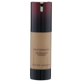 Kevyn Aucoin The Etherealist Skin Foundation Medium EF 10