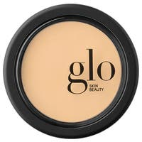 Glo Skin Beauty Oil Free Camouflage Golden