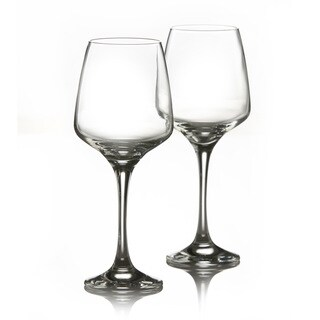 Firenze Goblet Glass (Set of 4)