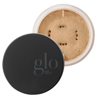 Glo Skin Beauty Loose Base Honey Light
