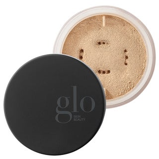 Glo Skin Beauty Loose Base Golden Light