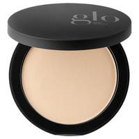 Glo Skin Beauty Pressed Base Natural Fair