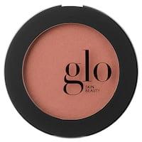 Glo Skin Beauty Blush Spice Berry