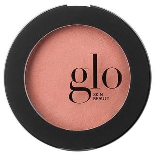 Glo Skin Beauty Blush Sweet