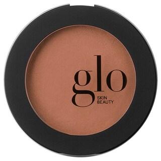 Glo Skin Beauty Blush Sandalwood