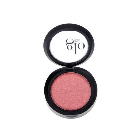 Glo Skin Beauty Blush Sheer Petal