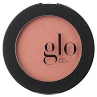Glo Skin Beauty Blush Sheer Petal