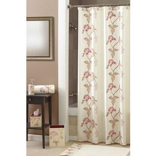 "Christina Shower Curtain (70"" x 72"")"
