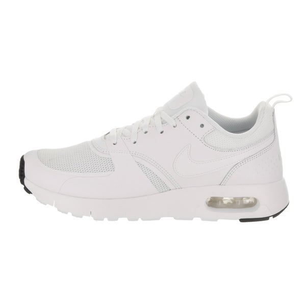 purchase cheap 5483b e83b4 Nike Kids Air Max Vision (GS) Running Shoe - Free Shipping Today -  Overstock.com - 23832223