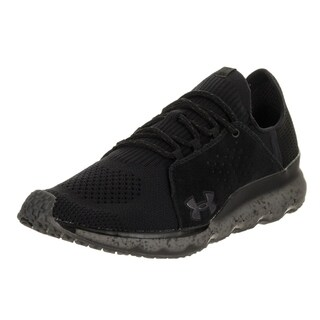 Under Armour Kids BGS Threadborne Reveal Running Shoe