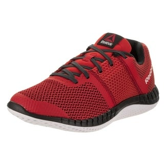 Reebok Kids Zprint Run Running Shoe