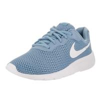san francisco 7ed26 5ad77 Nike Kids Tanjun (GS) Running Shoe
