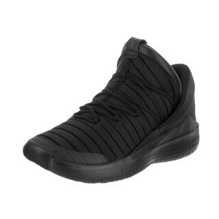 Nike Jordan Kids Jordan Flight Luxe BG Casual Shoe (Option: 4)|https://ak1.ostkcdn.com/images/products/17616011/P23832230.jpg?_ostk_perf_=percv&impolicy=medium