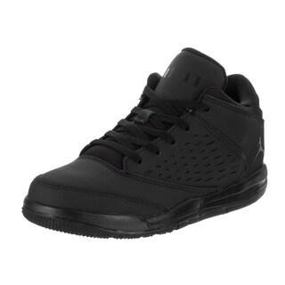 Nike Jordan Kids Jordan Flight Origin 4 Bp Basketball Shoe