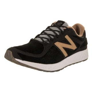 New Balance Men's Foam Zante Running Shoe