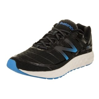 New Balance Men's 980 Boracay Fresh Foam Running Shoe