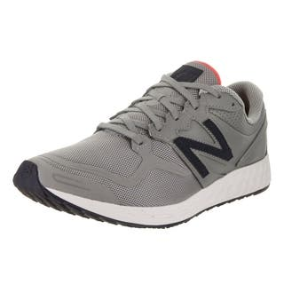 New Balance Men's Zante Fresh Foam Running Shoe|https://ak1.ostkcdn.com/images/products/17616035/P23832244.jpg?impolicy=medium