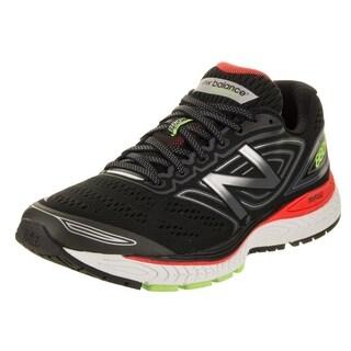 New Balance Men's 880v7 Running Shoe