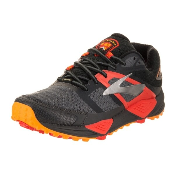GTX Running Shoe - Overstock - 17616042