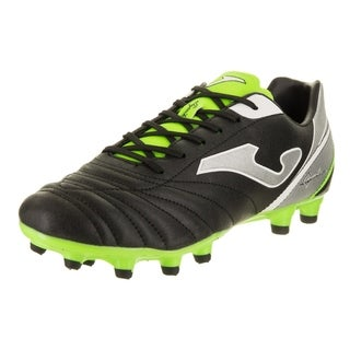Joma Men's Aguila 601 Firm Ground Soccer Cleat