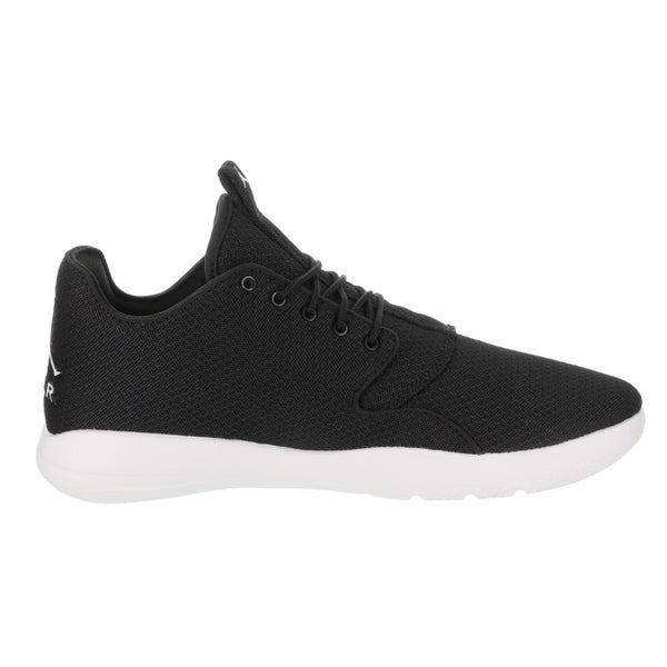 Jordan Eclipse Running Shoe - Overstock