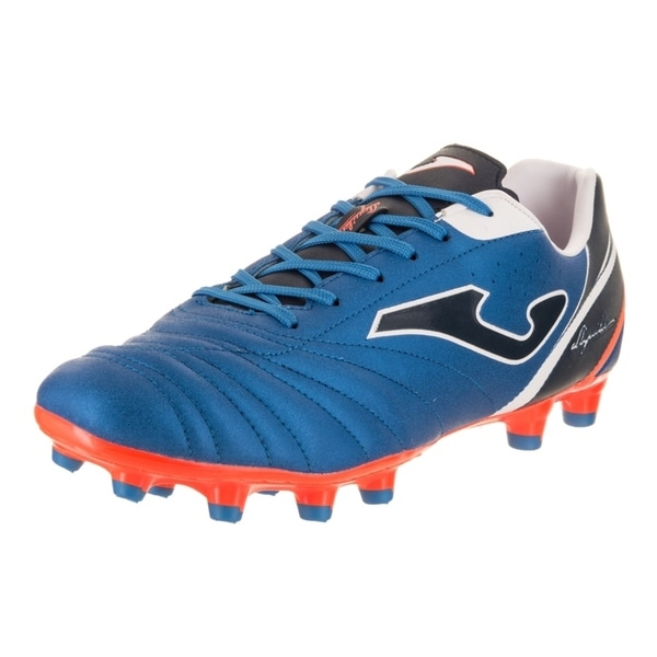 2b99919f7d5 Shop Joma Men's Aguila 604 Firm Ground Soccer Cleat - Free Shipping ...