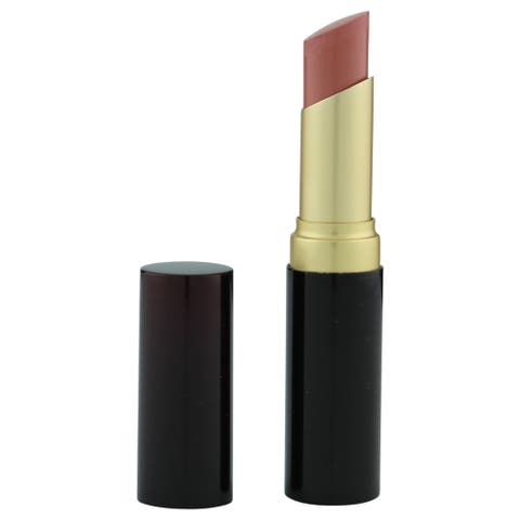 Kevyn Aucoin The Matte Lip Color Enduring Cool Nude