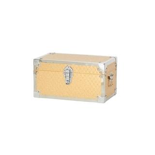 Small Bling Decorative Storage Box