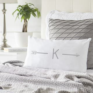 Shabby Chic Throw Pillows For Less   Overstock.com