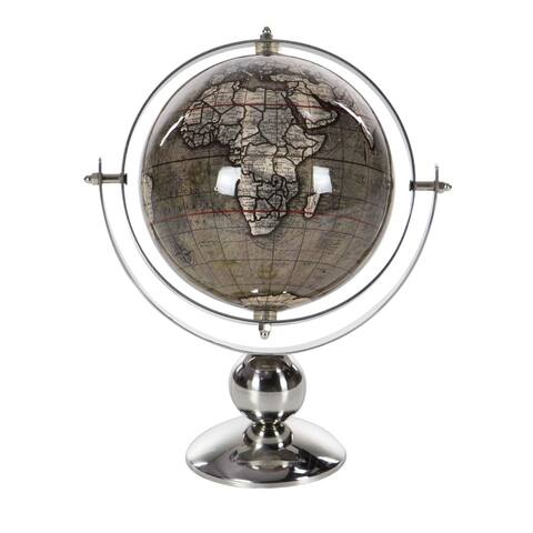 Globes For Sale >> Buy Globes Accent Pieces Sale Ends In 2 Days Online At Overstock