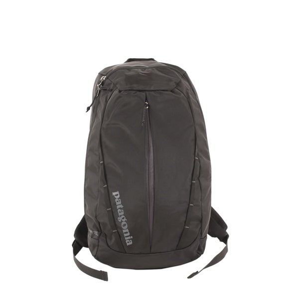 4c1188da9a3 Shop Patagonia Atom Pack 18L - Free Shipping Today - Overstock ...