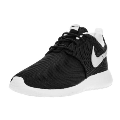Nike Kids Roshe One (GS) Running Shoe