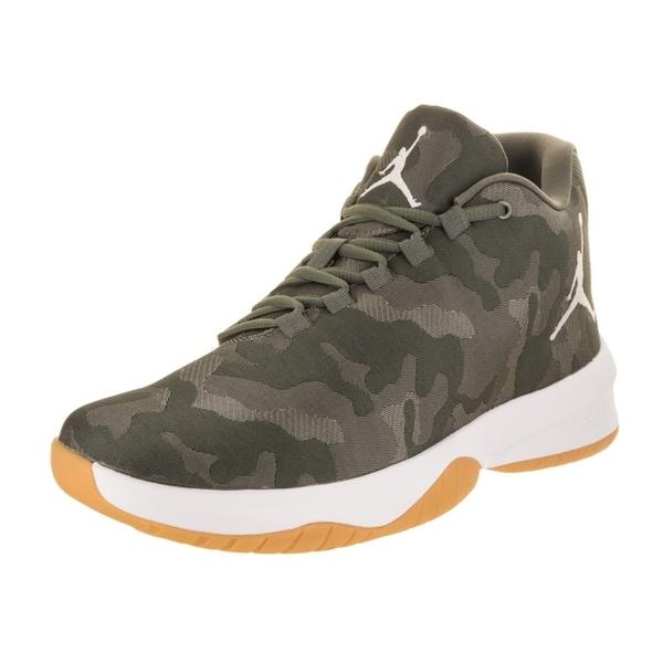 Shop Nike Jordan Men's Jordan B.Fly