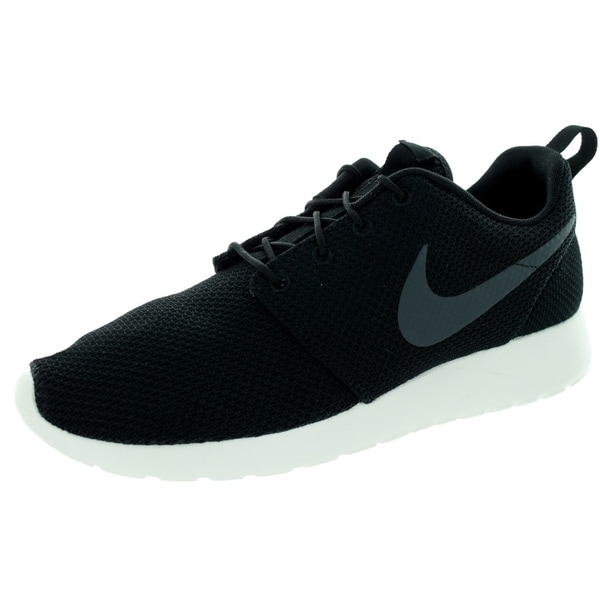 low priced 812b9 224ae Shop Nike Men's Rosherun Running Shoe - Free Shipping Today ...