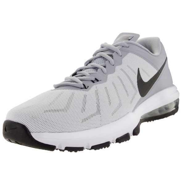 huge discount 2ddad bb316 Nike Men  x27 s Air Max Full Ride Tr Training Shoe