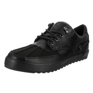 Polo Ralph Lauren Men's Ramiro Sk Vlc Casual Shoe