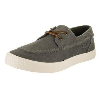 Polo Ralph Lauren Men's Tenen Sk Vlc Casual Shoe