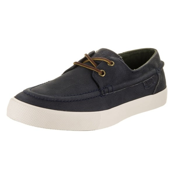 cheap price top quality brand new unisex Polo Ralph Lauren Men's Tenen Sk... for sale wholesale price uW0LRb