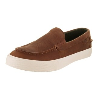 Polo Ralph Lauren Men's Trentham Sk Vlc Casual Shoe