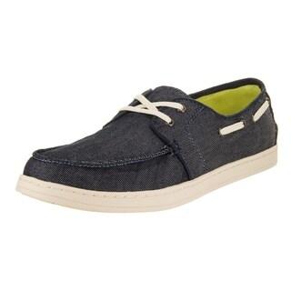 Toms Men's Culver Casual Shoe