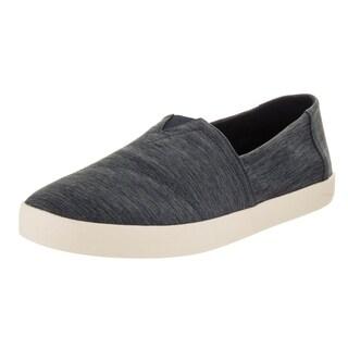Toms Men's Avalon Casual Shoe