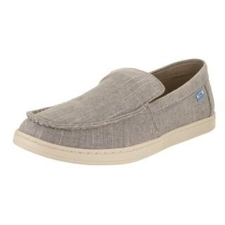 Toms Men's Aiden Casual Shoe
