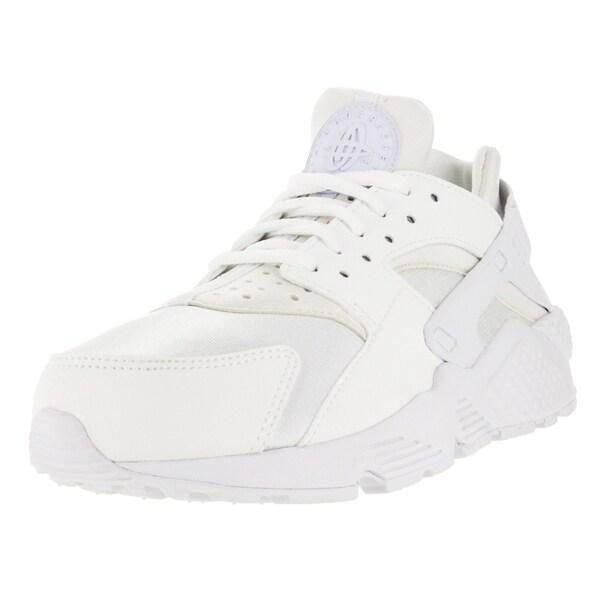 2d2142165bef7 Shop Nike Women s Air Huarache Run Running Shoe - Free Shipping ...