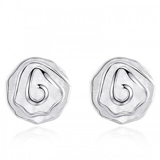 Orchid Jewelry Silver Overlay Textured Stud Earrings https://ak1.ostkcdn.com/images/products/17620877/P23836566.jpg?_ostk_perf_=percv&impolicy=medium